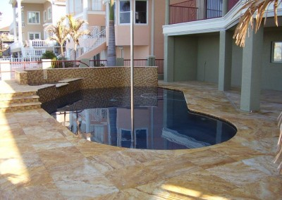 Pools 2