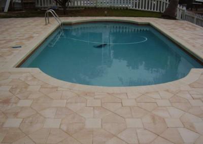 Pools 31