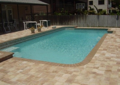 Pools 8