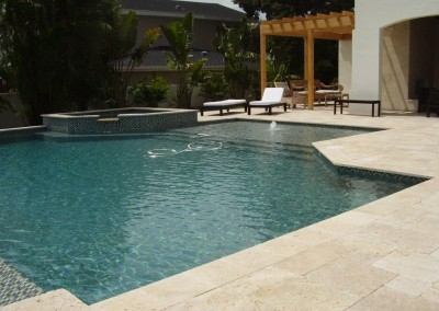 Pools 34