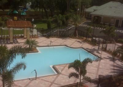 Pools 14