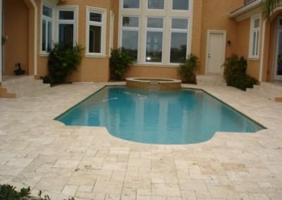 Pools 18
