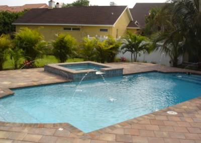 Pools 24