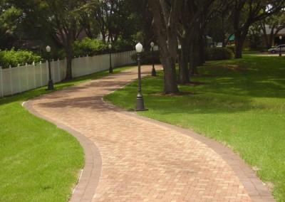 Walkways 5