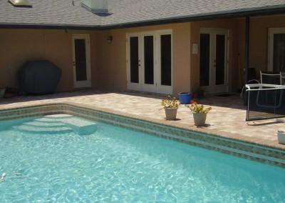Pools 42