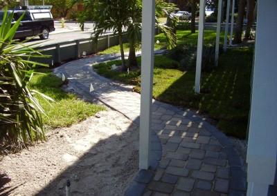 Walkways 20