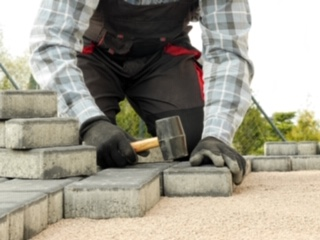 Pavers: DIY or Hire a Professional?